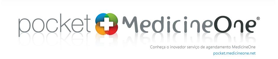 Pocket MedicineOne