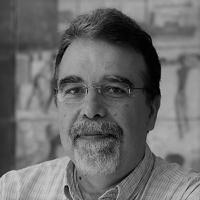 Prof. Dr. Jorge Atouguia
